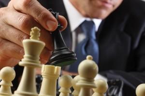 as_quatro_chaves_do_pensamento_estrategico