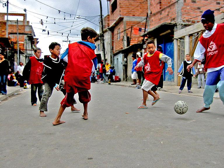 o_pais_do_futebol
