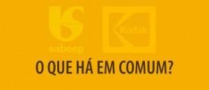 sabesp_kodak