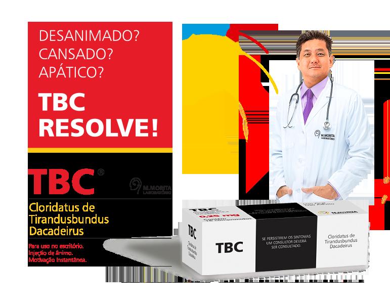 pagina_treinamento_tbc