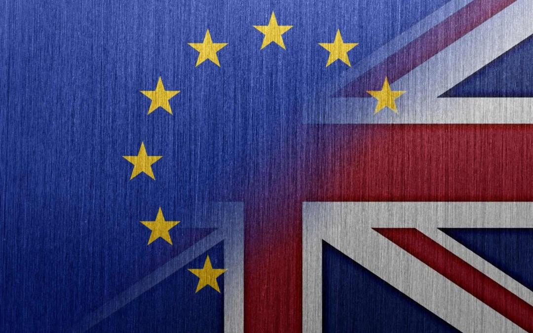 Brexit-1080x675